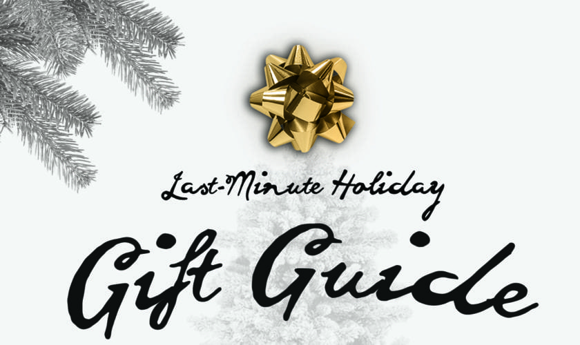 last minute gift guide 1 copy copy