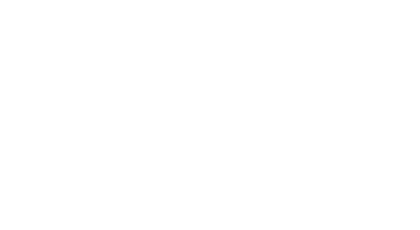 St Petersburg Chamber of Commerce