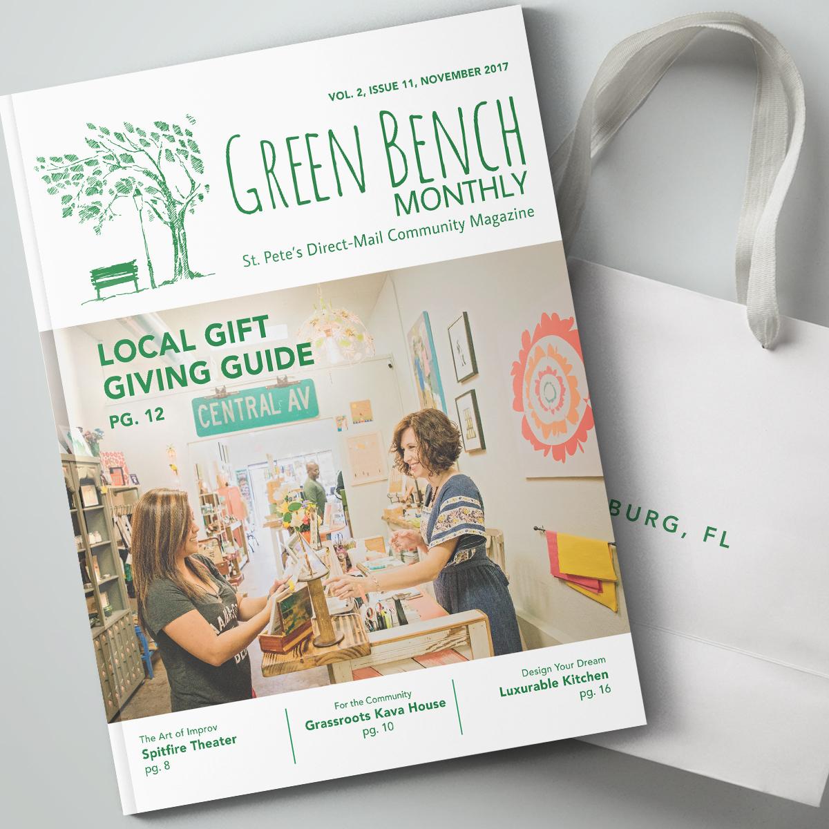 Vol. 2, Issue 11, November 2017
