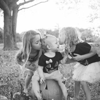 Kelly Nash Photography – Documentary Style Family Photographer St Petersburg