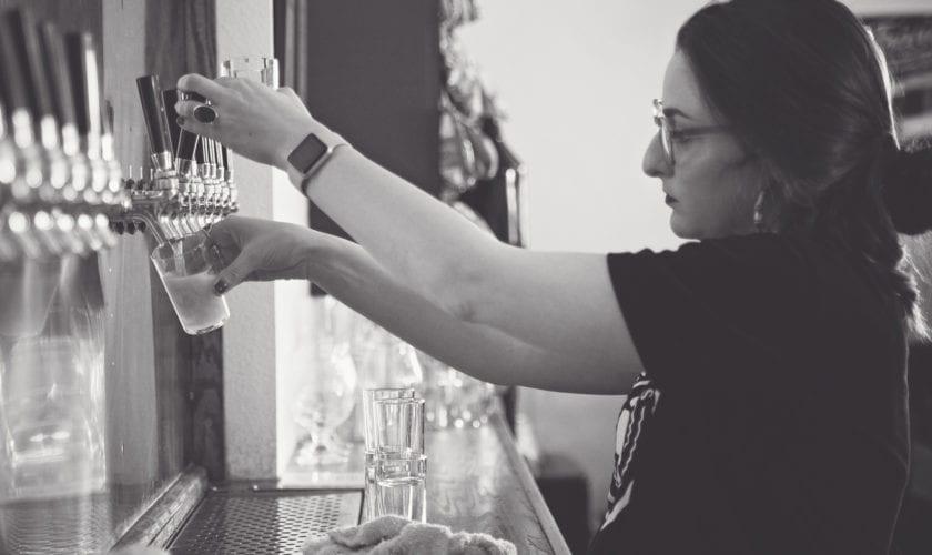 Pinellas Ale Works
