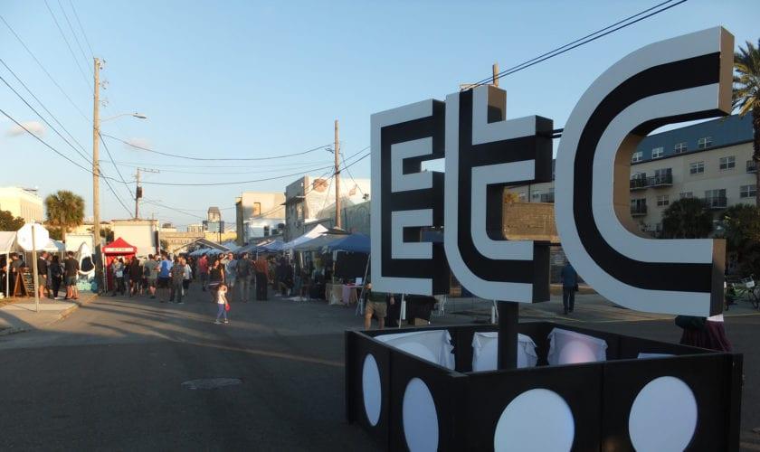 Et Cultura Festival