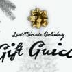last minute gift guide 1 copy copy