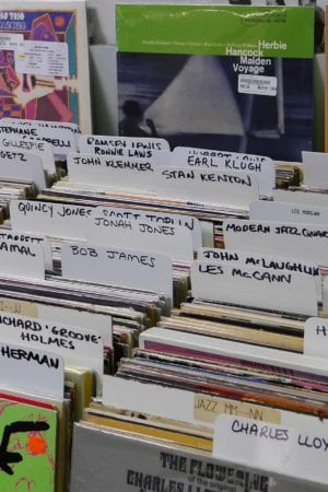 Sound Exchange – Buy Sell Trade CDs, DVDs, LPs, Video Games, Books, and Stereo Equipment