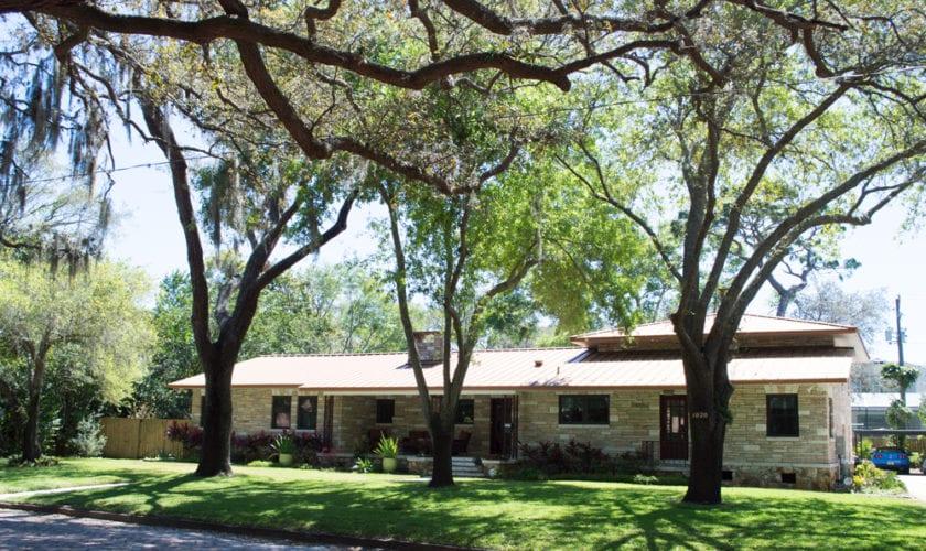 Allendale Terrace - 1020 41st