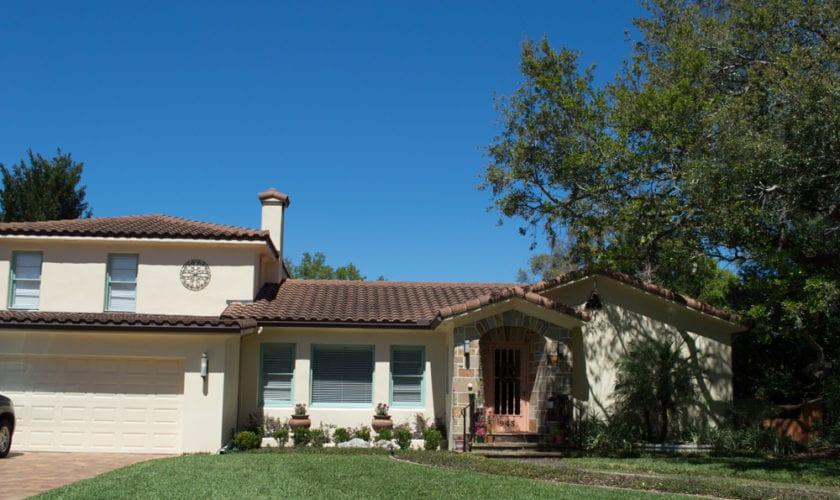 Allendale Terrace - 945 40th