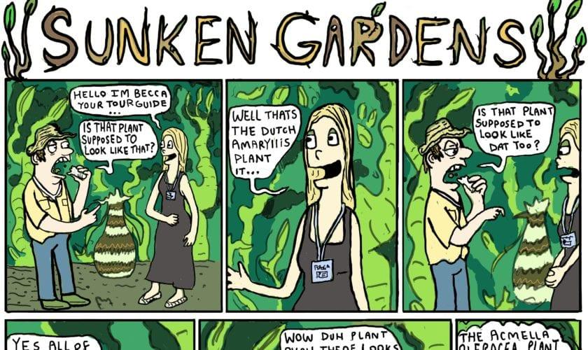 Sunken-Gardens (1)